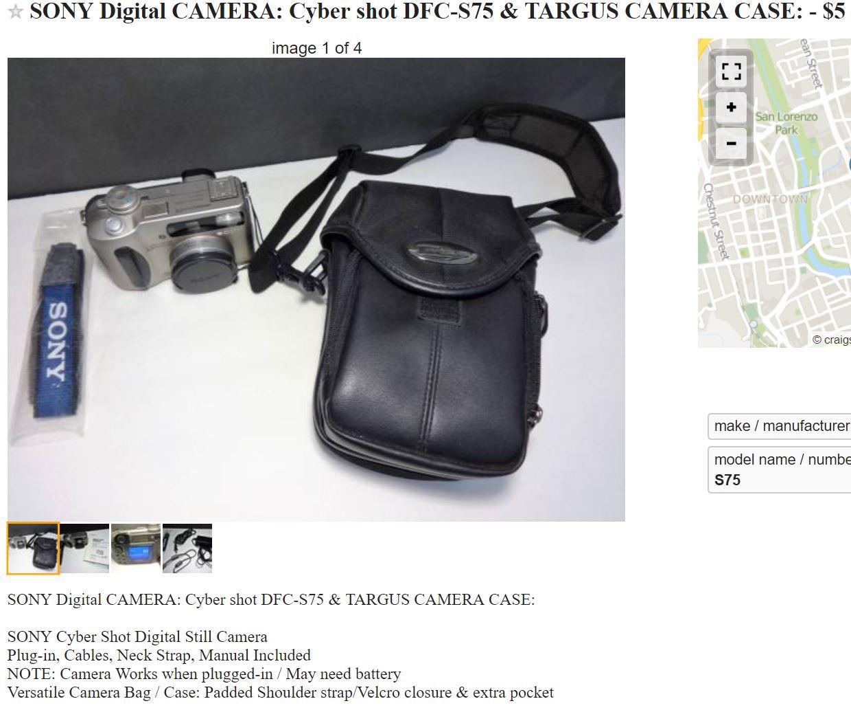 GoPro+TradeUp+Old+Camera+OK+craiglist+cheap+trick