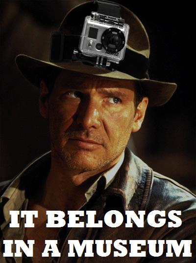 gopro+it+belongs+in+a+museum+meme