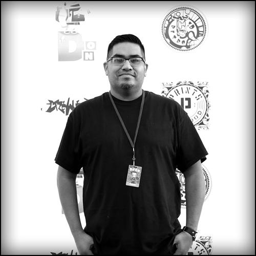 Jacob Morales    Multimedia Designer    Office:  (626) 765-3748   Email:  jacob@movingpixelmedia.com