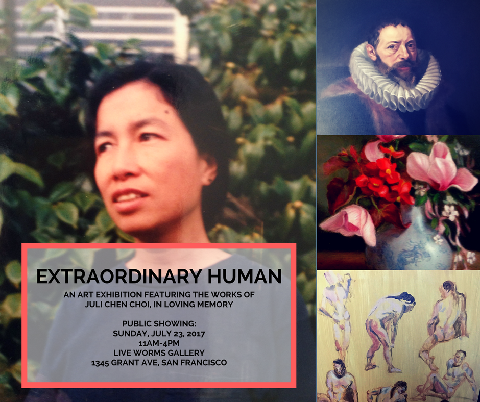 Extraordinary Human Public.png