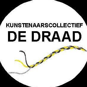 Kunstenaarscollectief De Draad