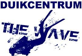 Duikcentrum The Wave