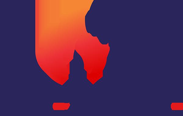 Fire & Care