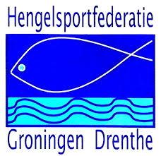 Hengelsport federatie Drenthe