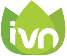Instituut voor natuureducatie en duurzaamheid