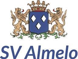SV Almelo