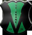 SV Vrone