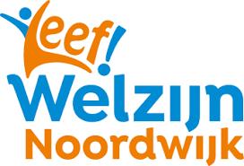 Welzijn Noordwijk