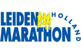 Leiden Marathon.png
