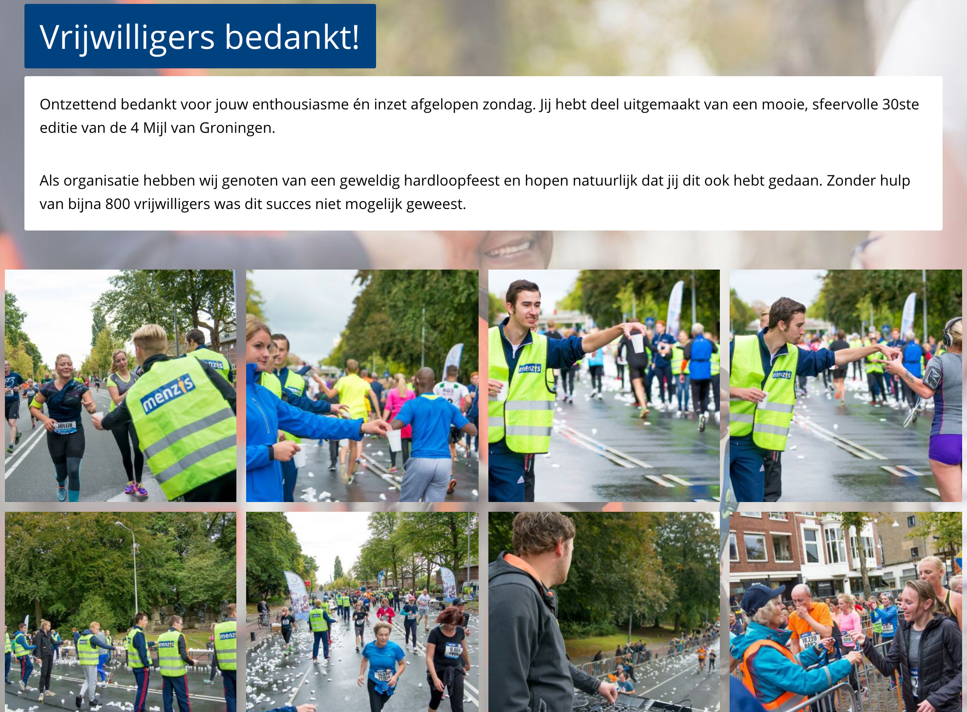 4 mijl vrijwilligers_01.png