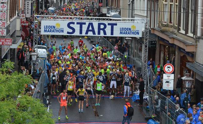 Leiden Marathon_01.jpg