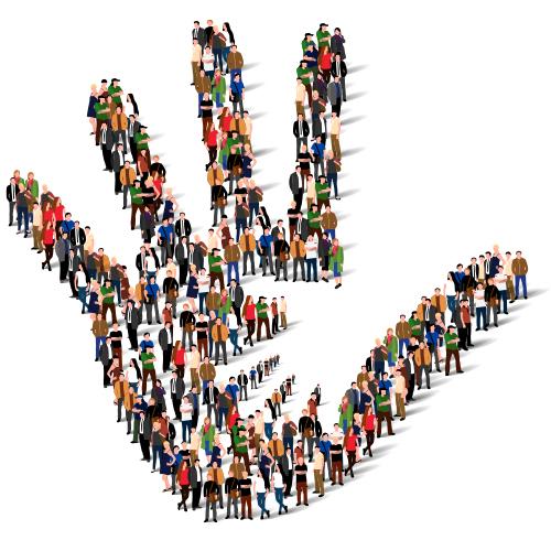 high-five-hand.jpg