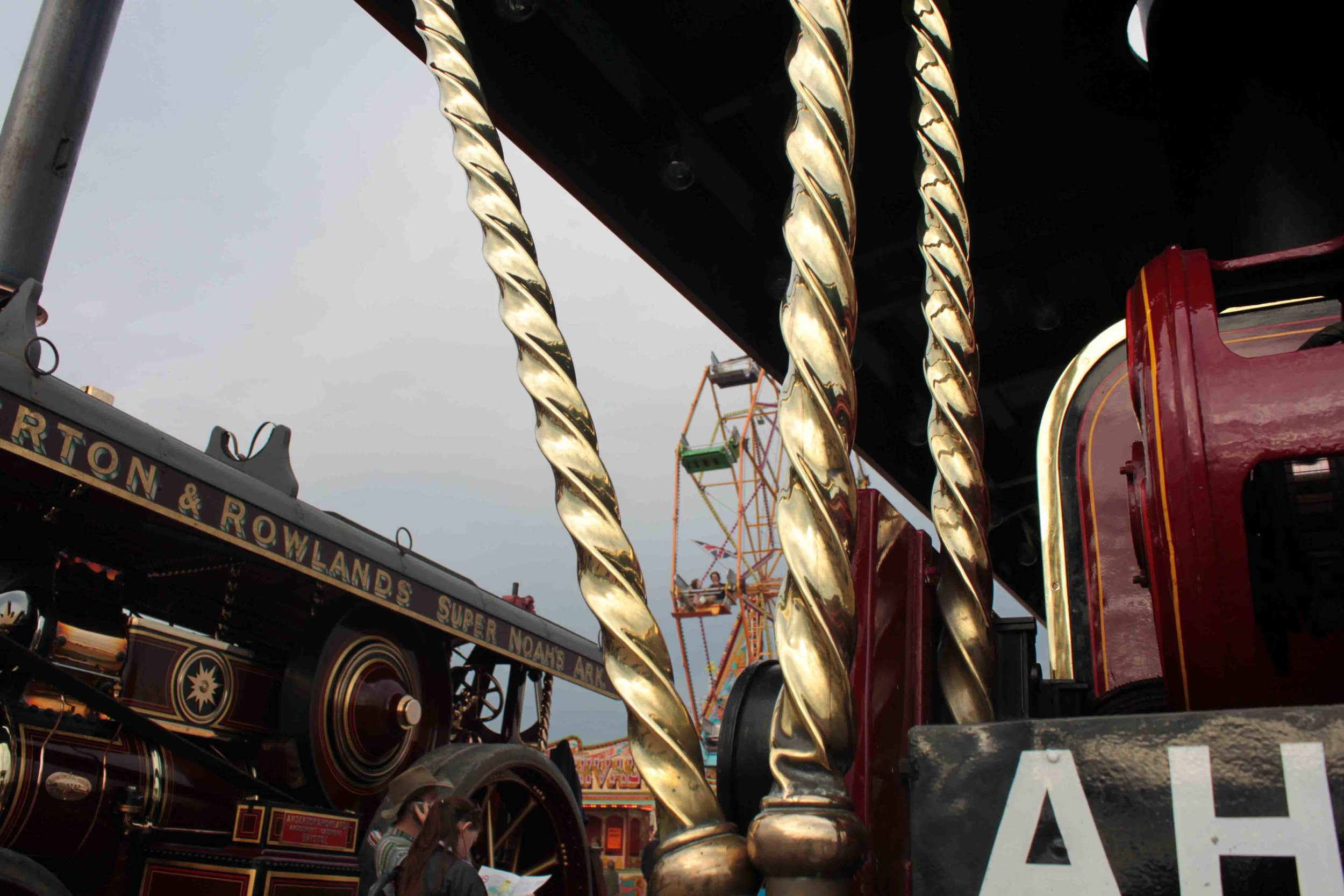 steam-fair-2.jpg