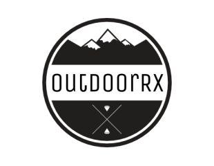 OutdoorRxLogo2018.png