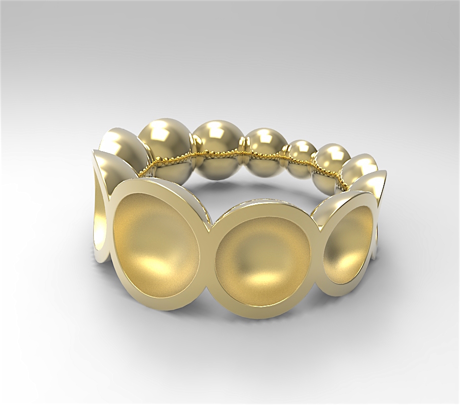 rendered image half roung bezel cup ring gold.jpg