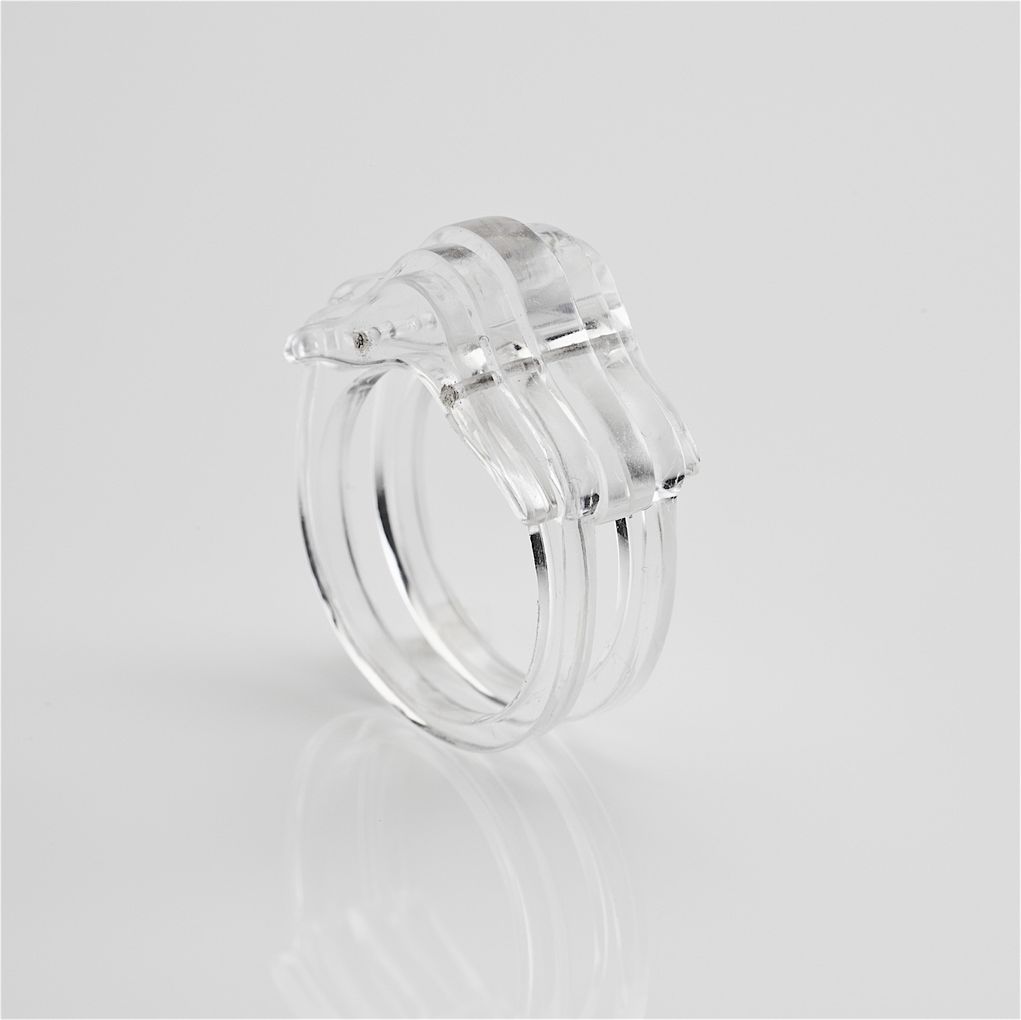 ghost transparent ring layered movement.jpg