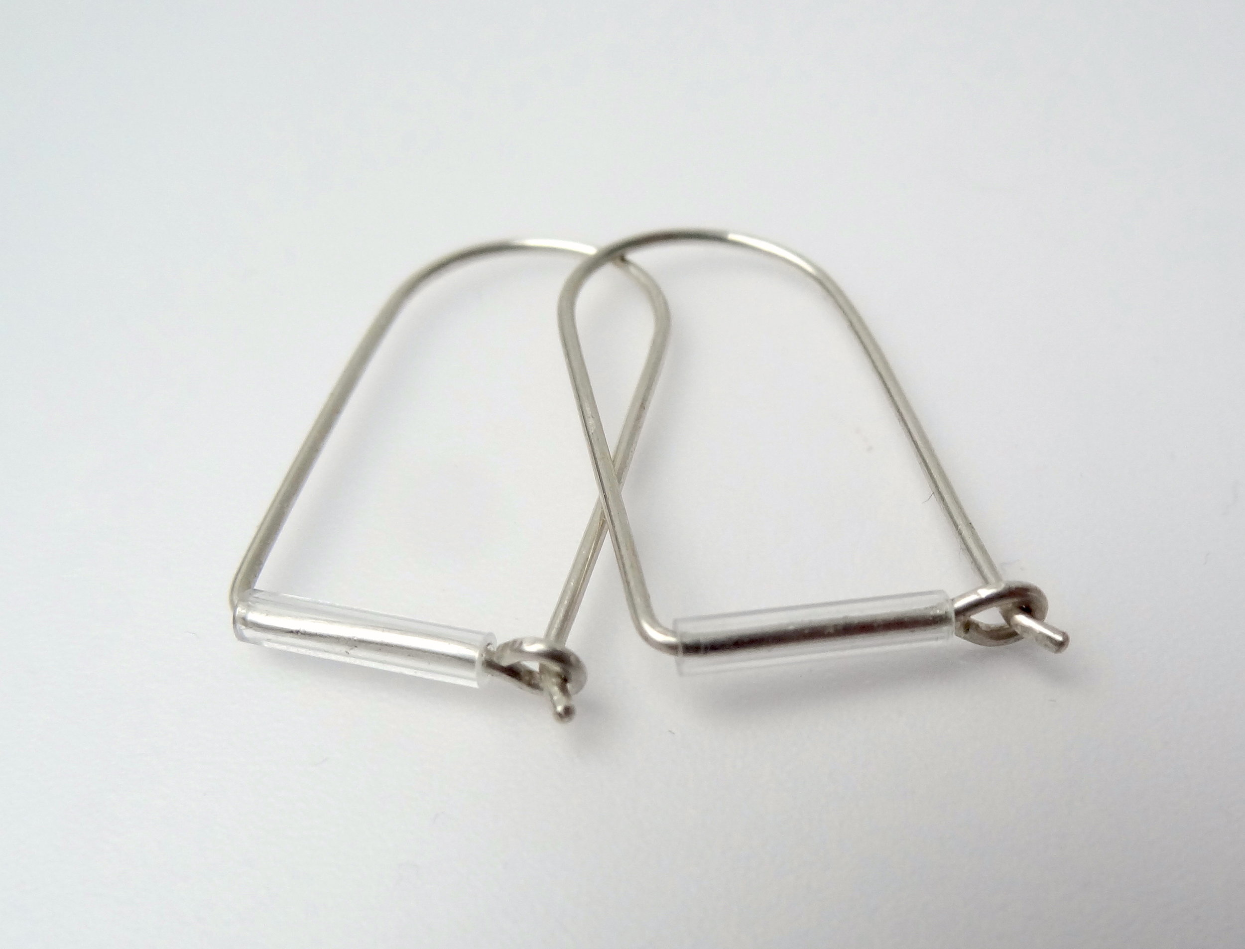 tube bar earrings 4.JPG