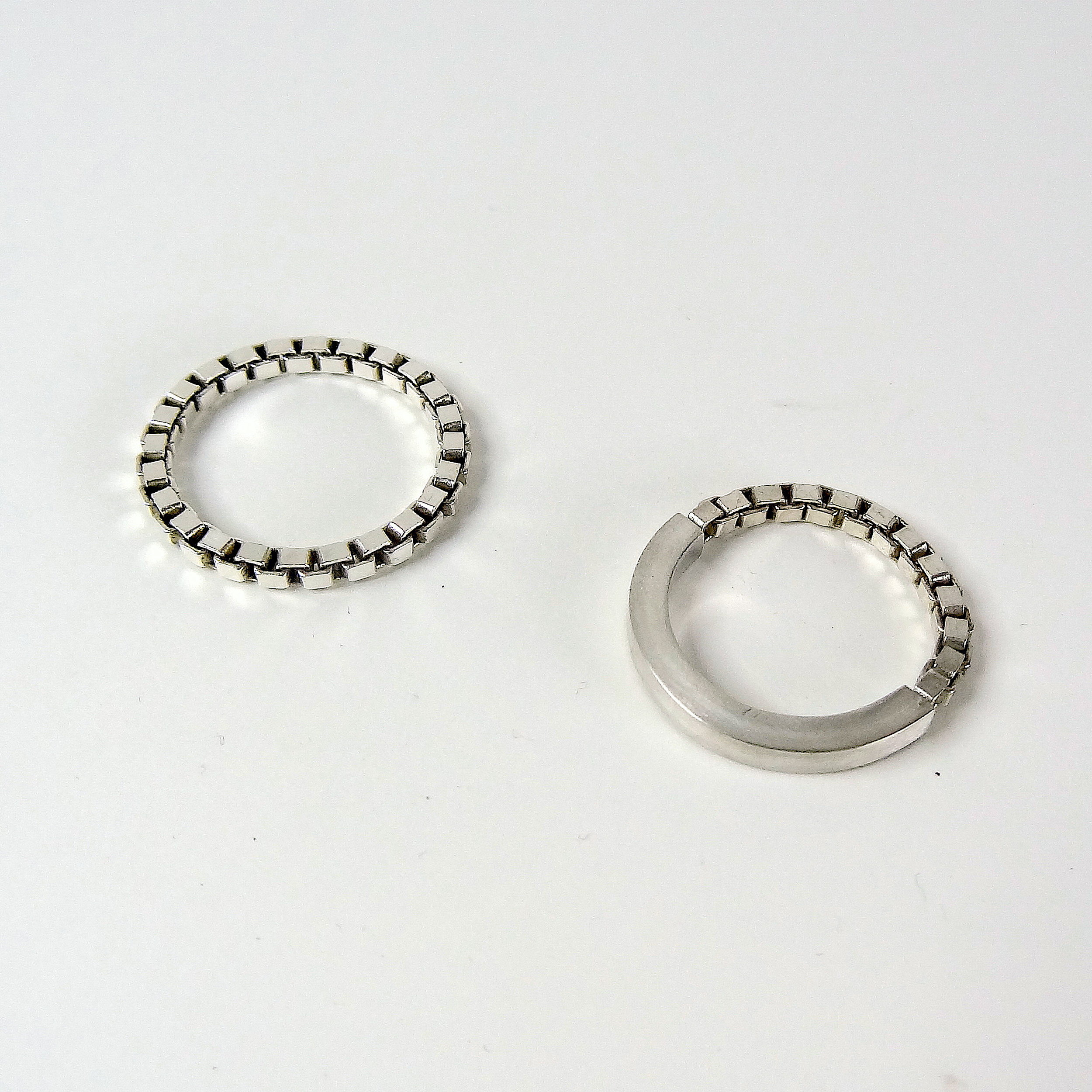 rings chain and two halves.JPG