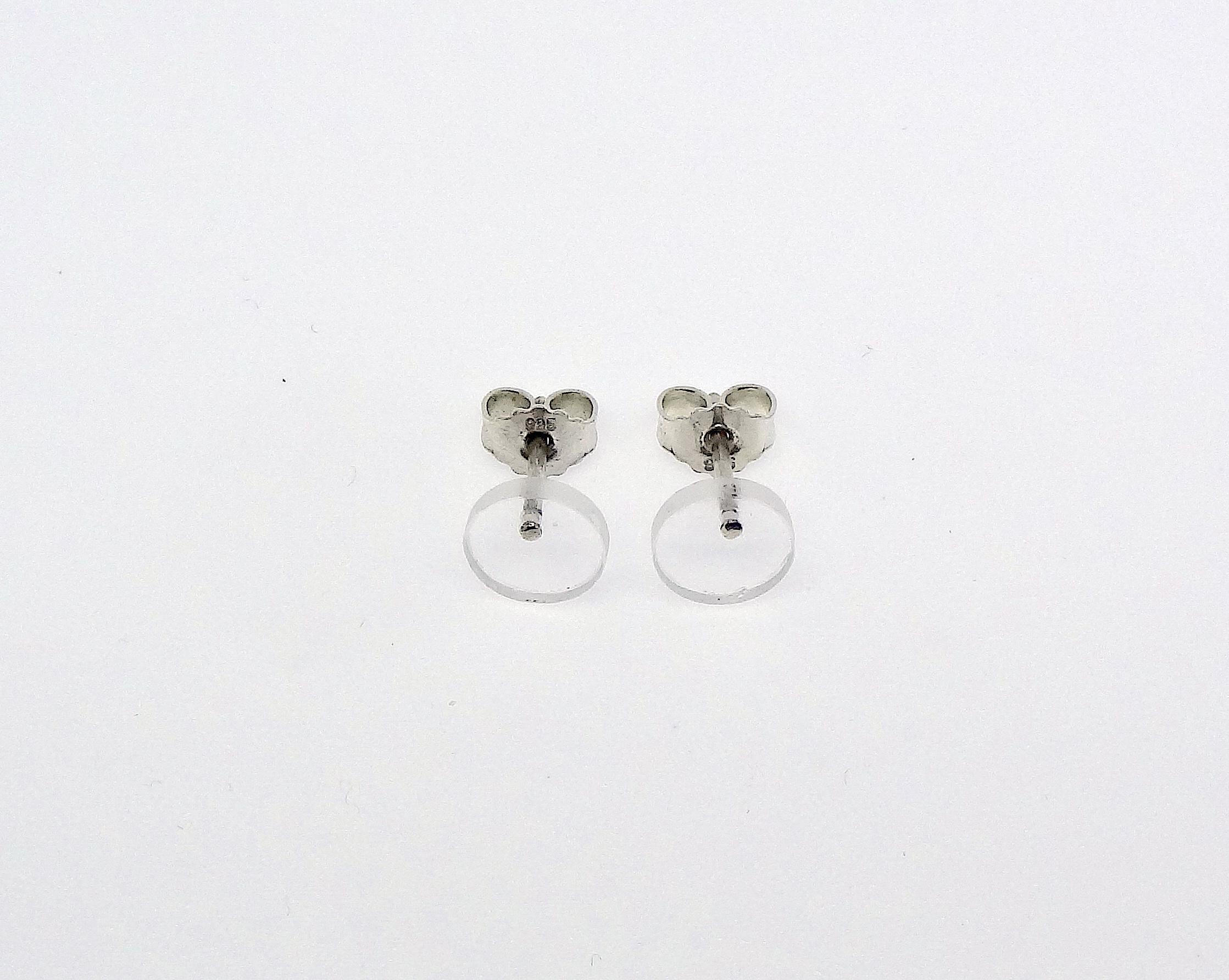 acrylic circle earrings angle.JPG