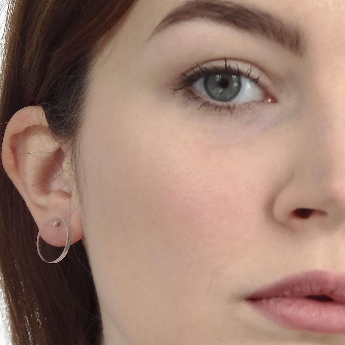 earrings clear medium disc front.jpg