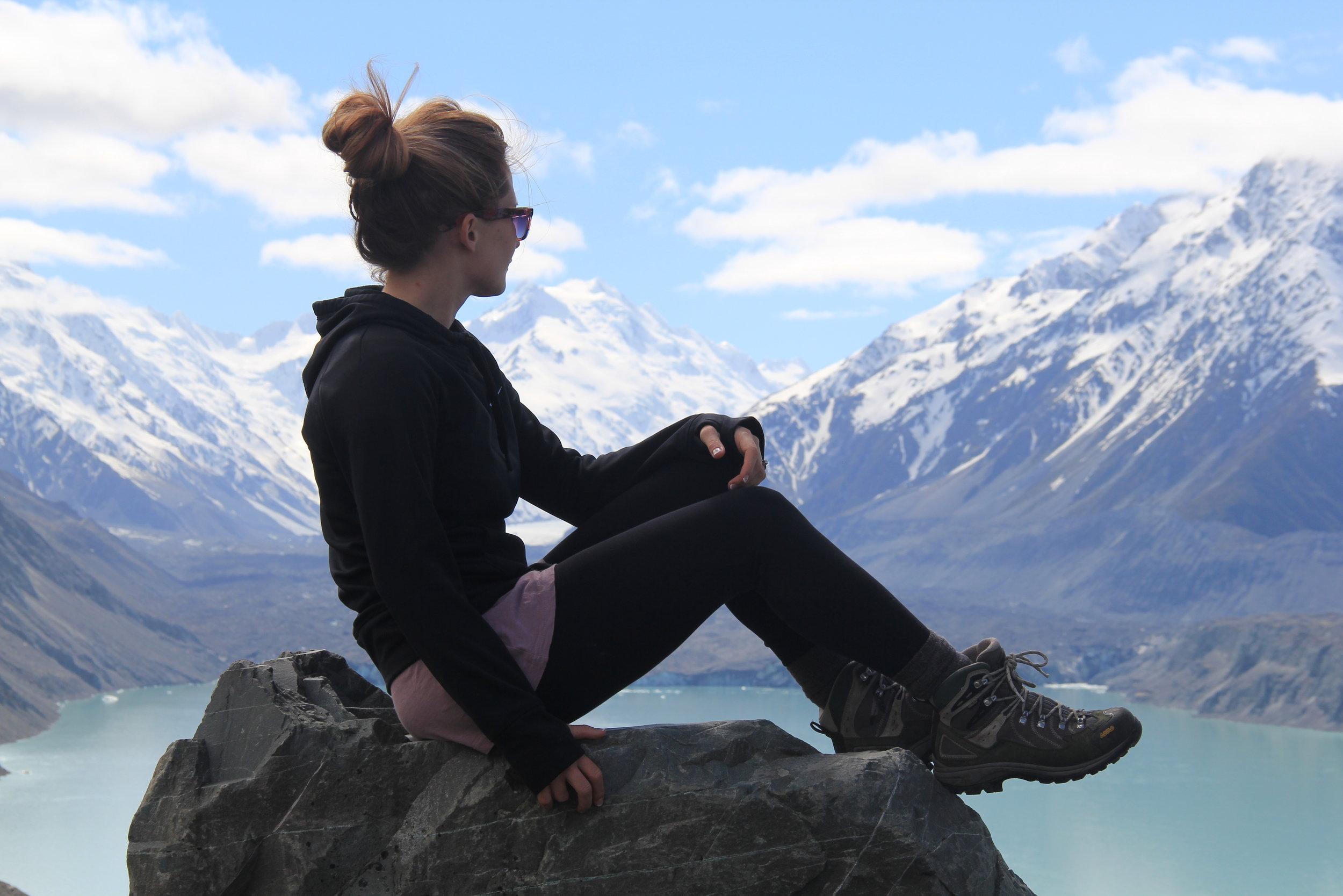 Copy of Mt Cook, New Zealand.JPG