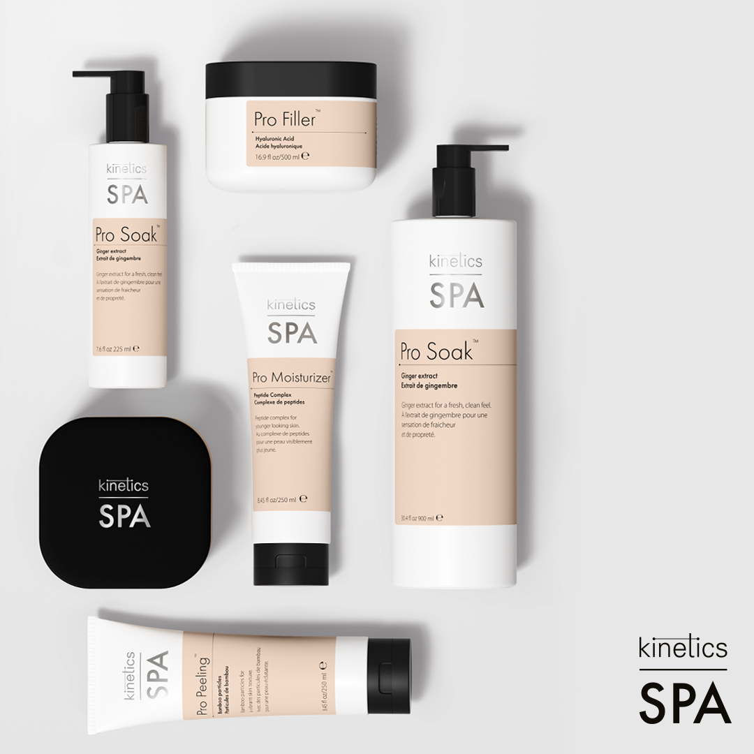 02_KN_SPA_All_products.png