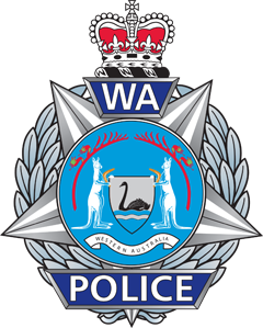 West Australian Police