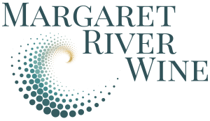 Margaret River Wine Association