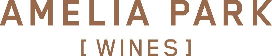 Amelia Park Wines