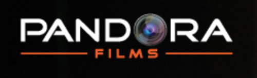 Pandora Films