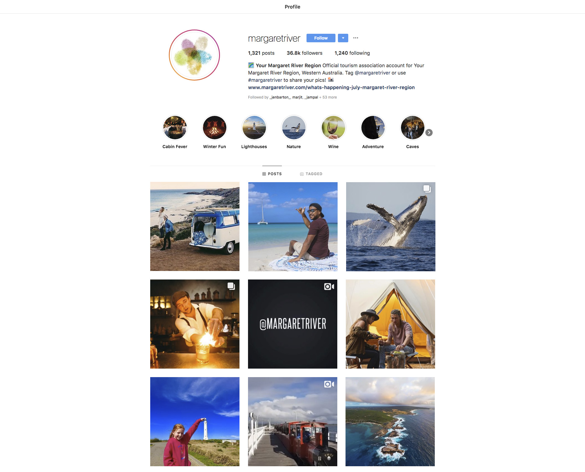 screencapture-instagram-margaretriver-2018-07-13-09_37_02.jpg