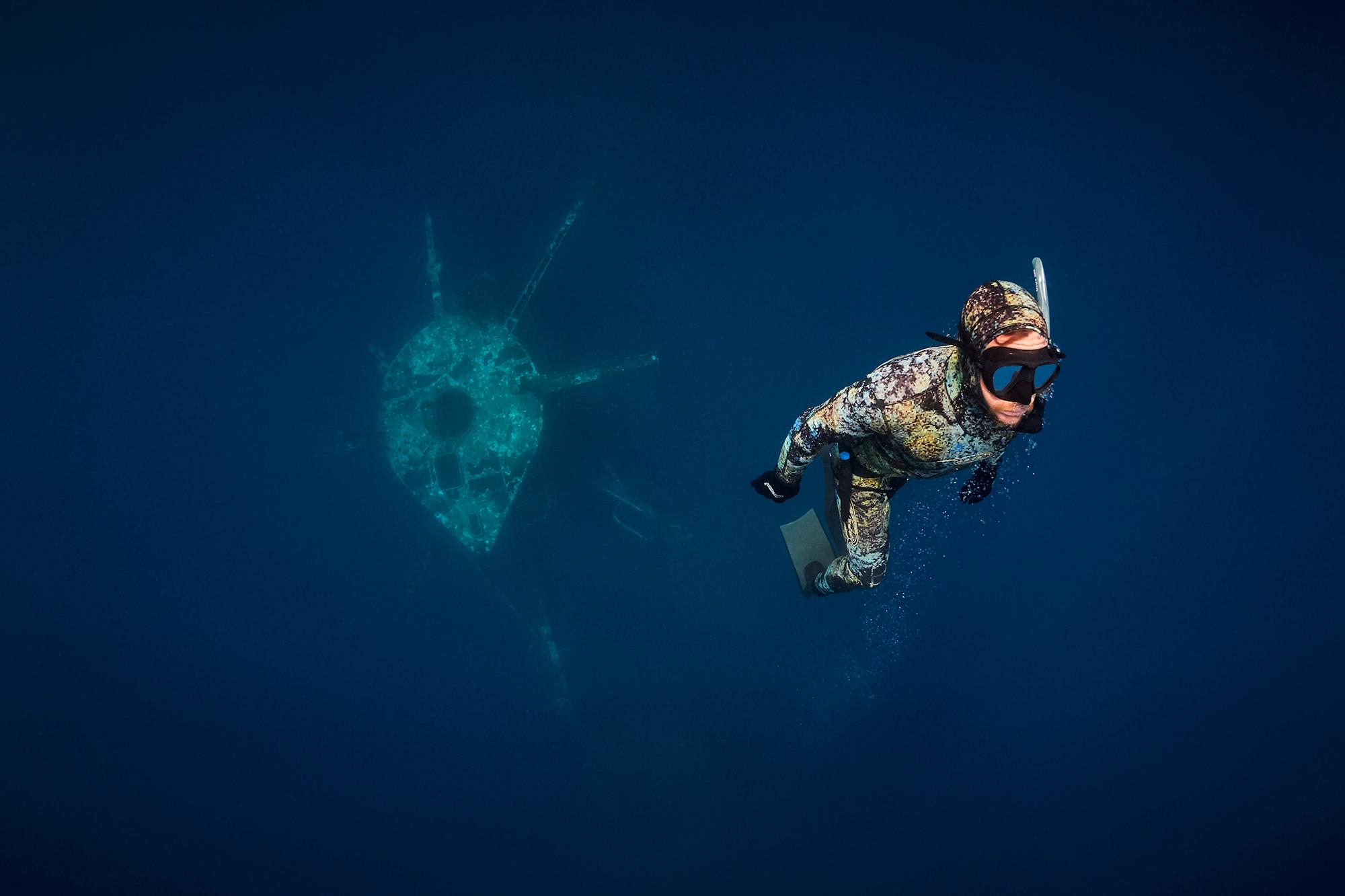 HMAS_Swan.jpg