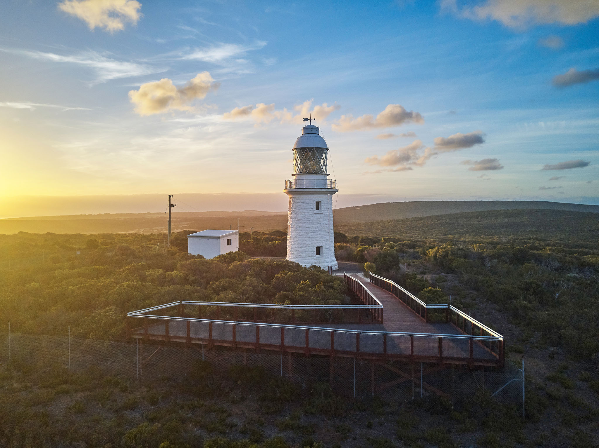 CN_lighthouse-003.jpg
