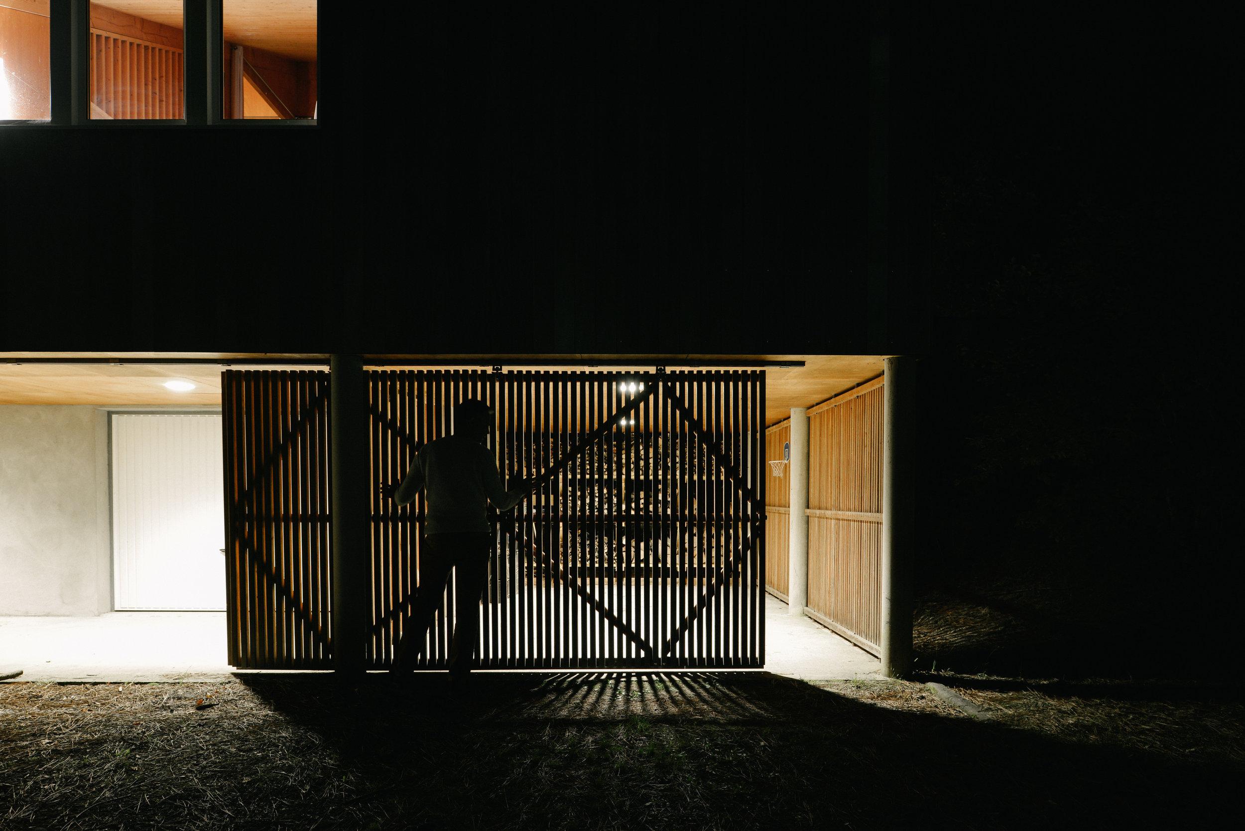 garage_exter_biscarosse_tawla