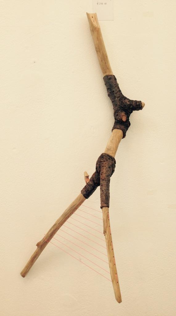 ear harp.jpg