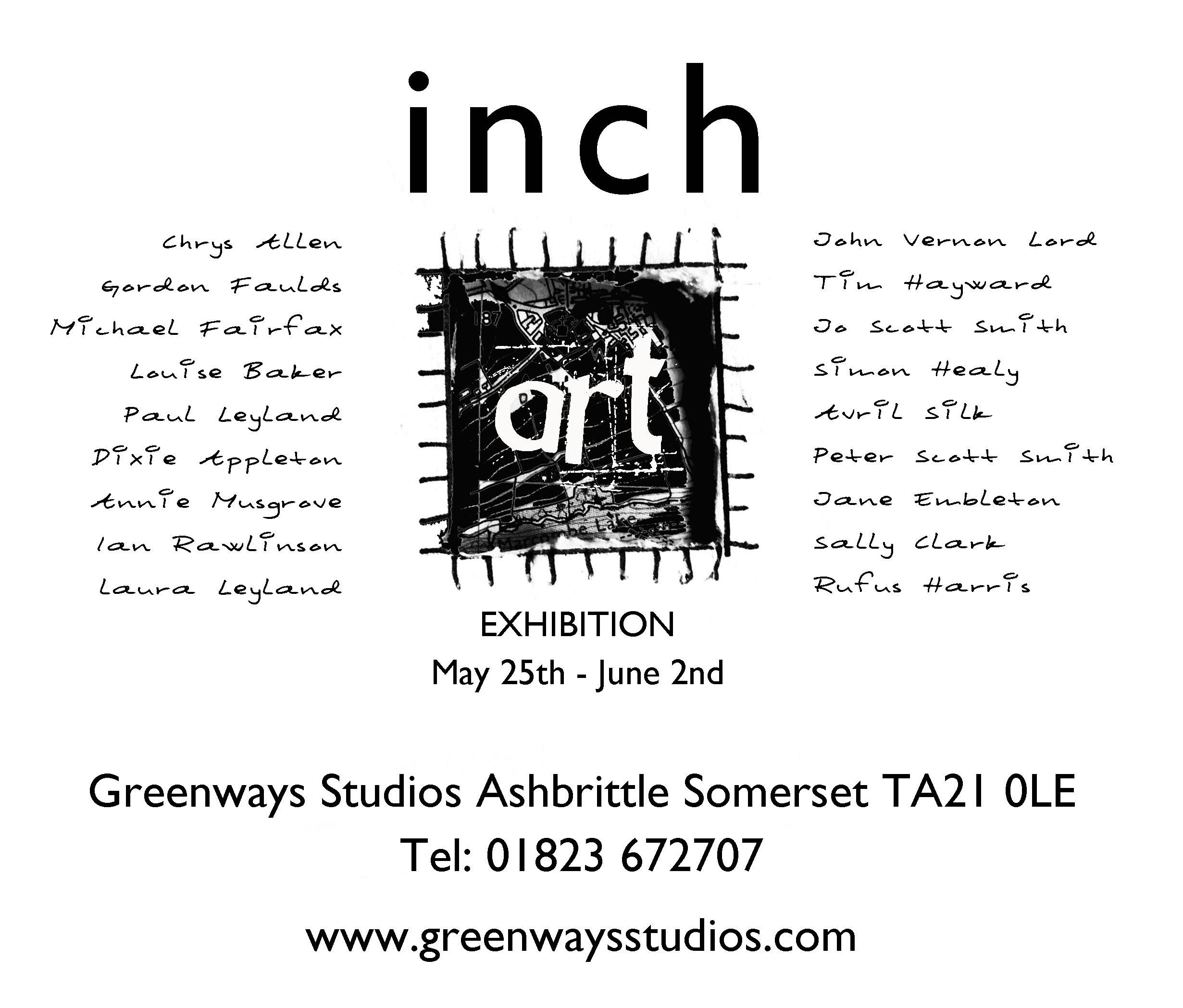 inch poster landscape5.jpg