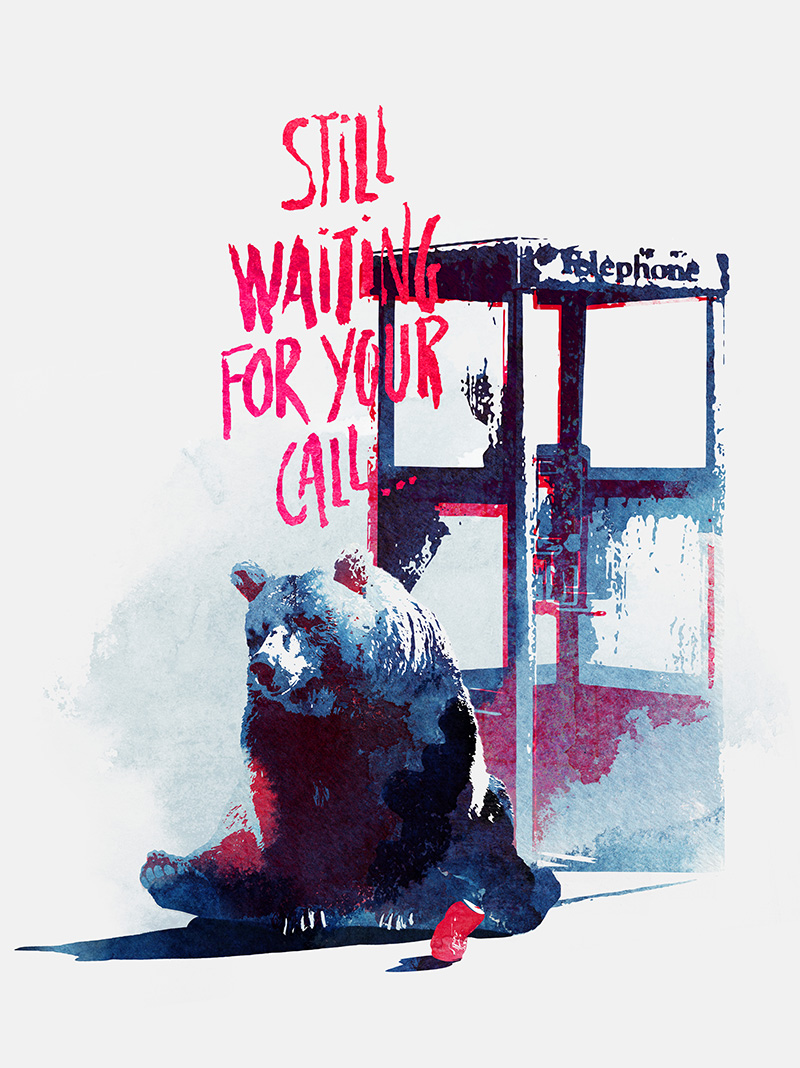 still_waiting_for_your_call.jpg