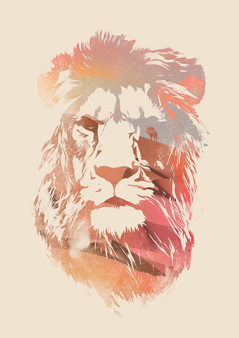 desert_lion.jpg