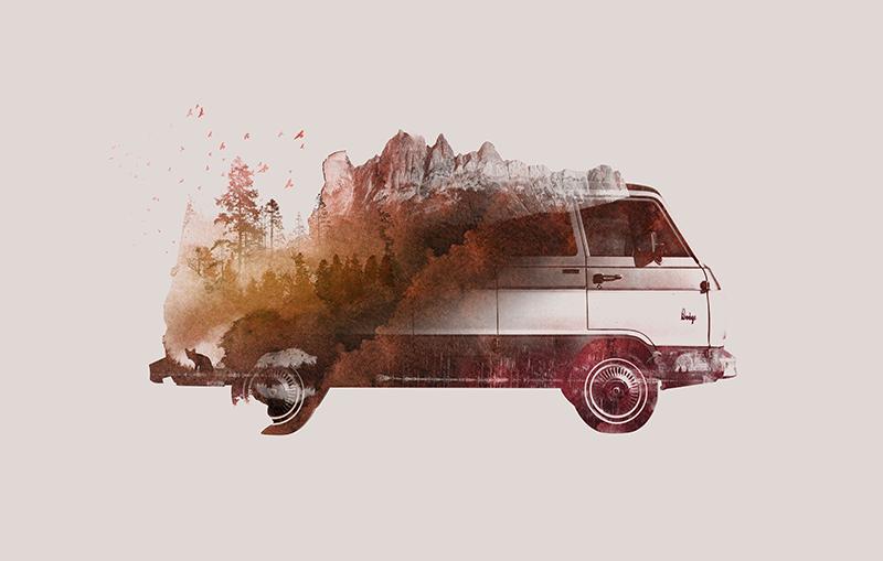 drive_me_back_home_01.jpg