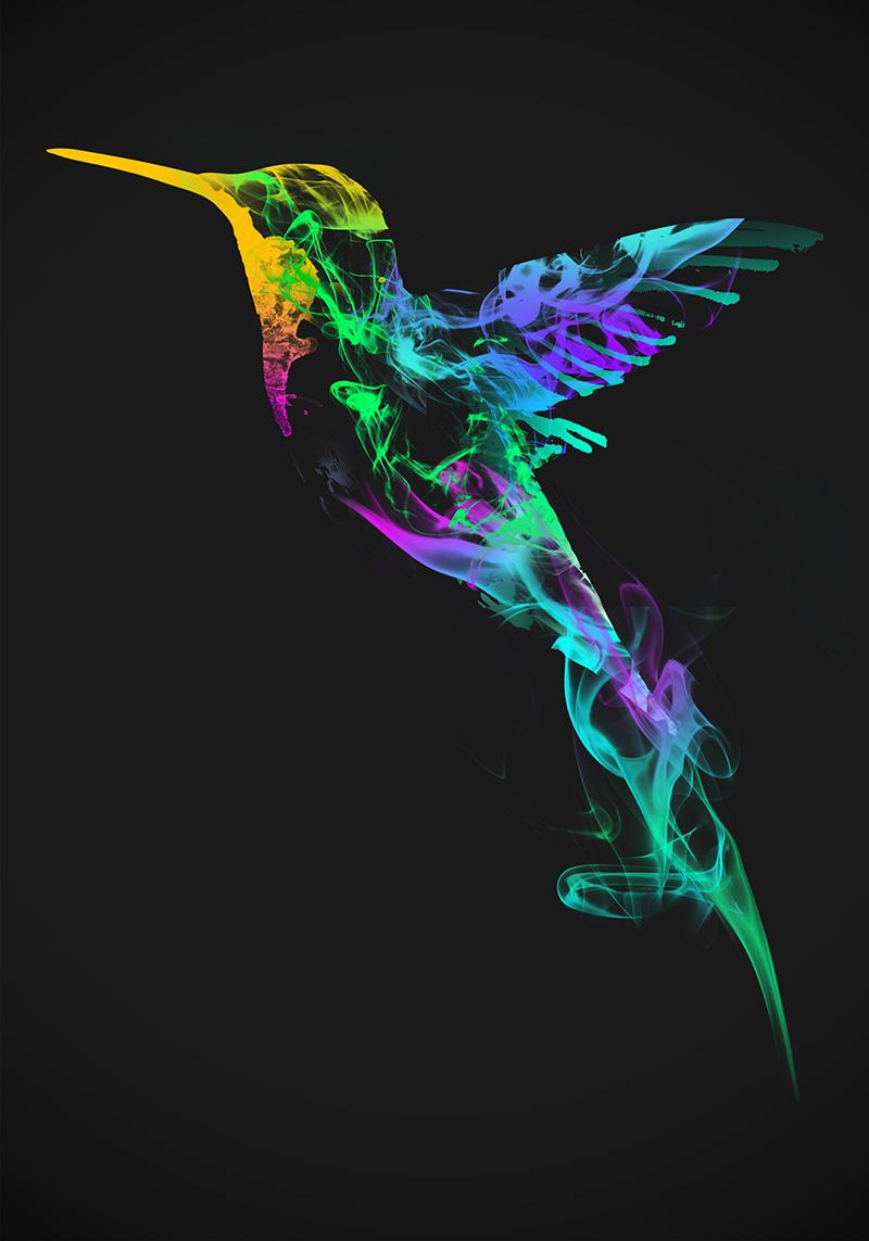 strange_smoke.jpg