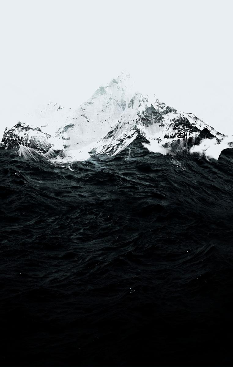 those_waves_were_like_mountains.jpg