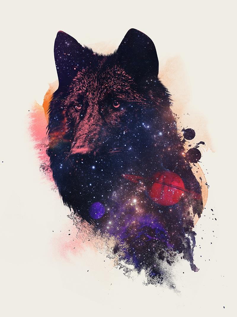 universal_wolf.jpg