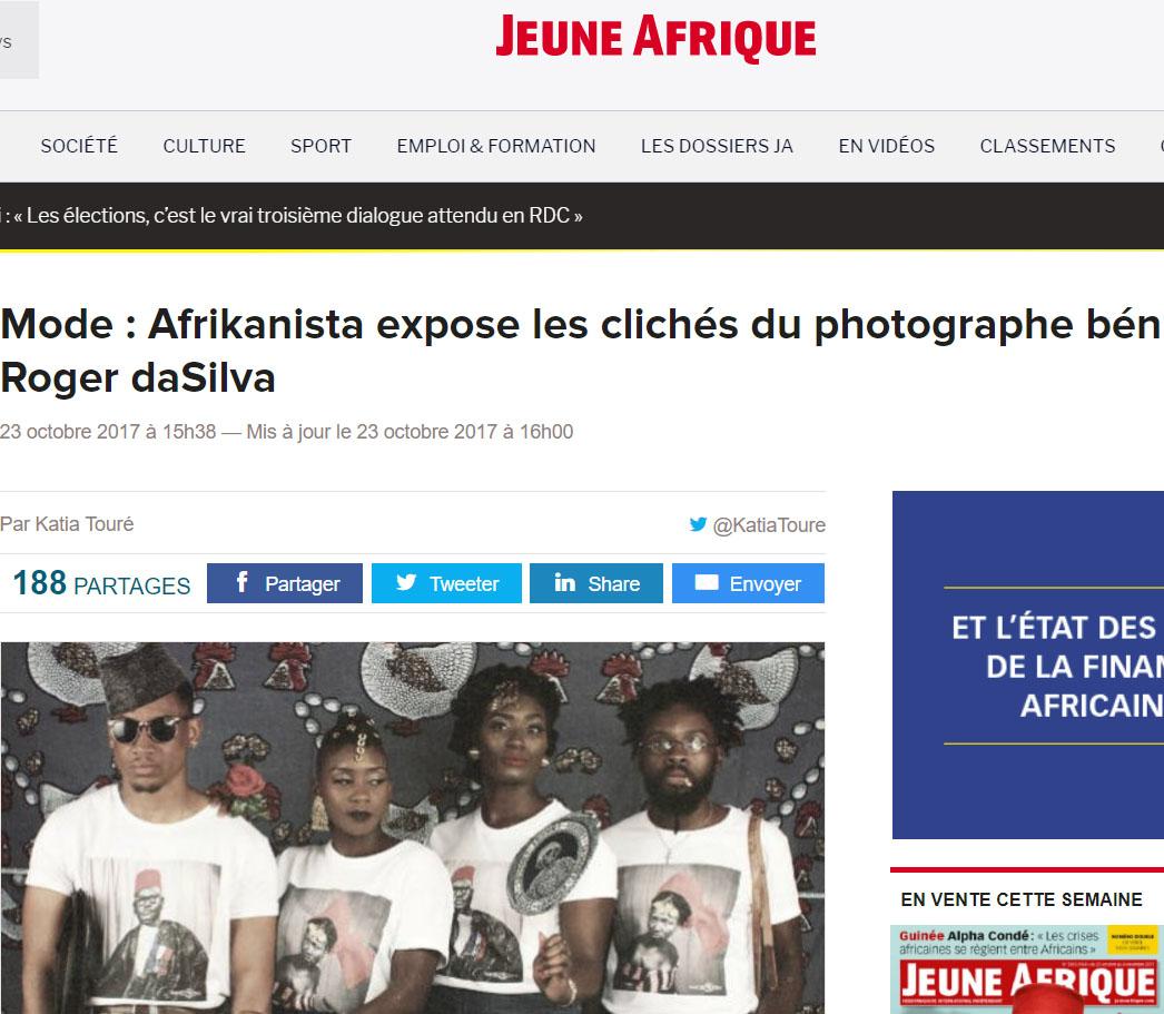 jeune afrique.jpg