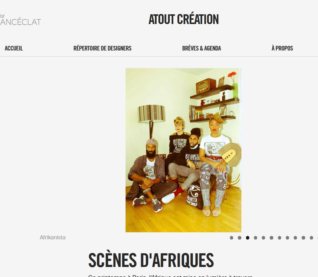 ATOUT CREATION.jpg