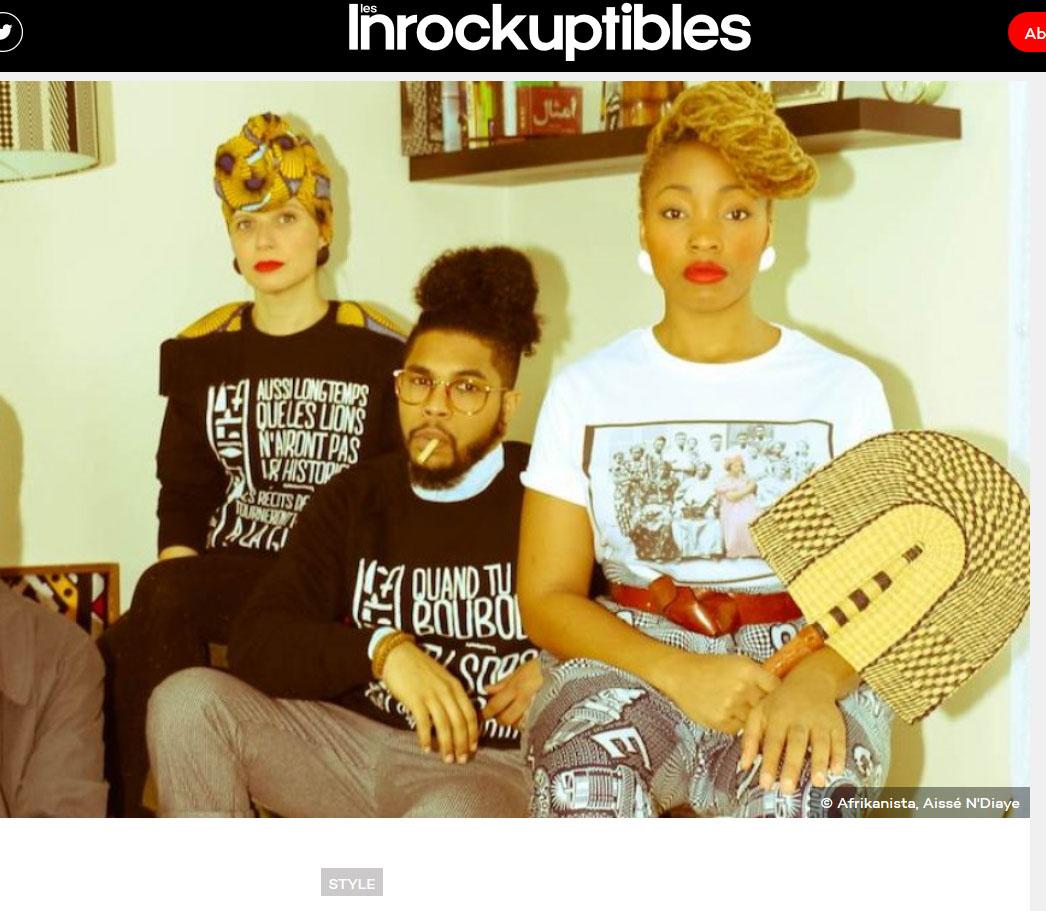 LES INROCKS.jpg