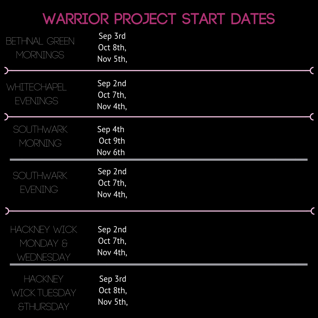 warrior dates 2019.png