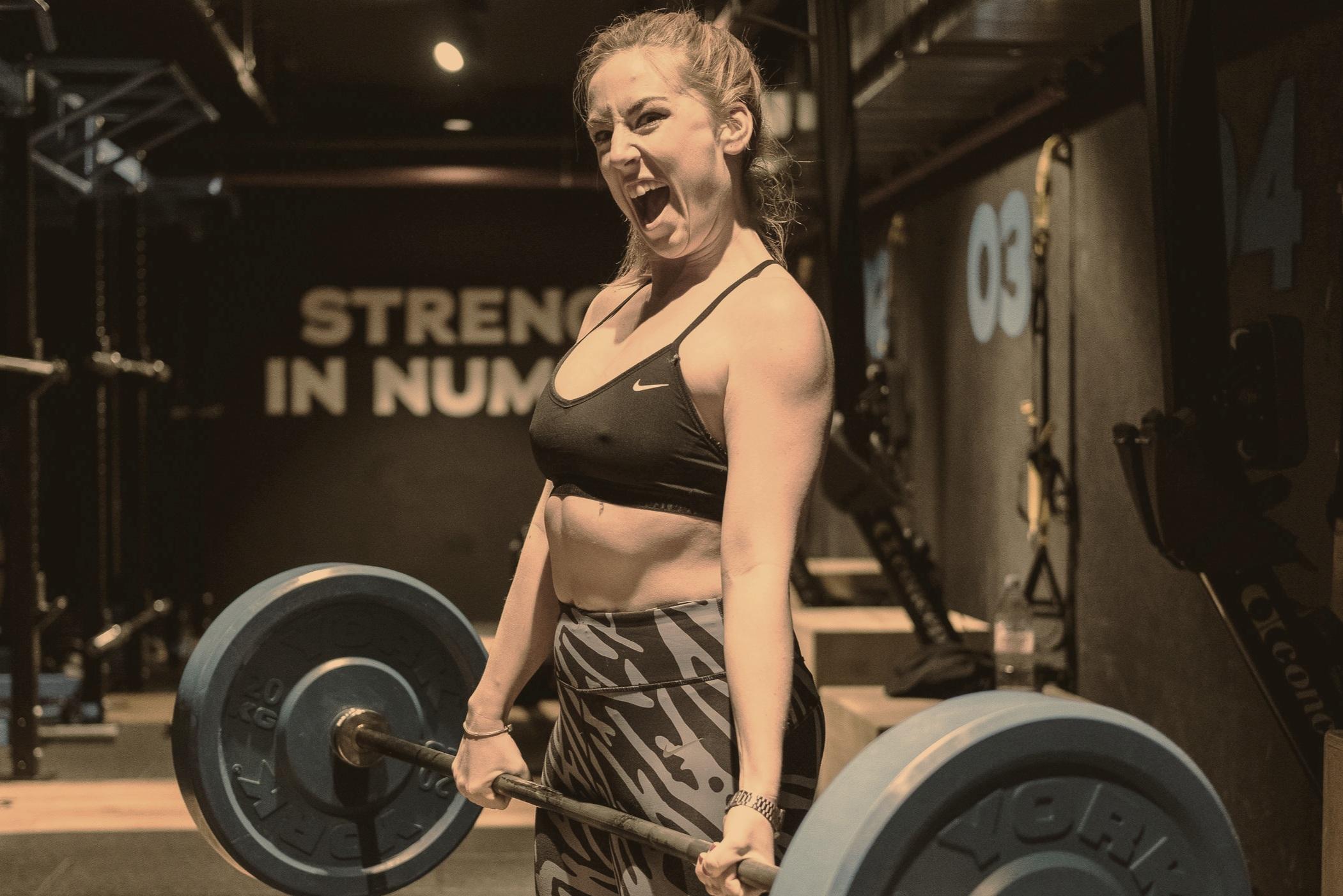 StrongHer+41.jpg