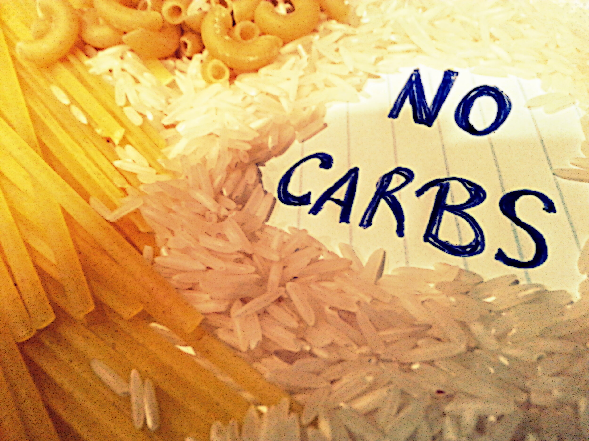 no-carbs.jpg
