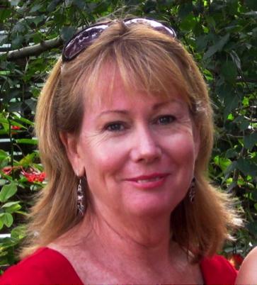 LISA JORDAN