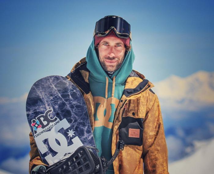 Trentino-Sport-Days-Alessandro-Benussi.jpg